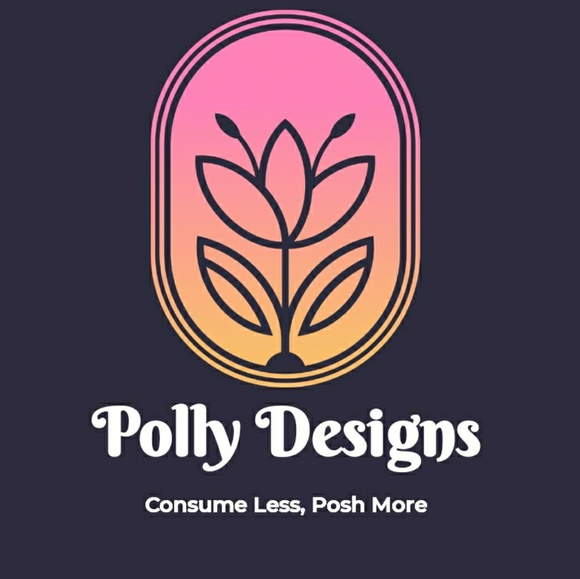pollydesigns